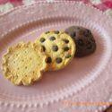 憧れのクッキー作りで「あれれ??」~がくぶんスイーツデコ製作講座レポ【6】~